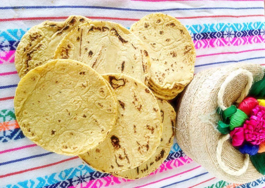 forside2_tortilla