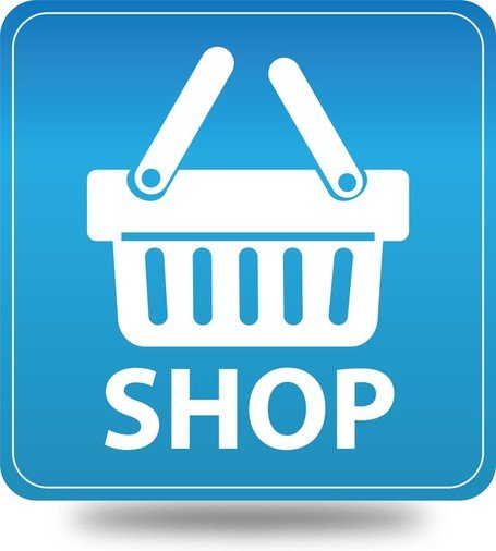 shopping-icon-7964